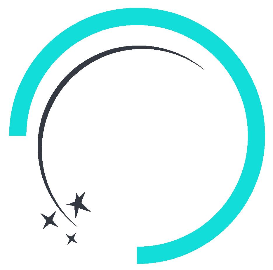 Ormee_Logo