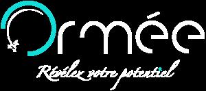 Ormee_logoBlc