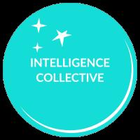 ormee_intelligence