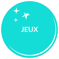 ormee_jeux