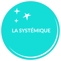 BoutonSYSTEMIQUE