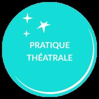 Ormee_theatre