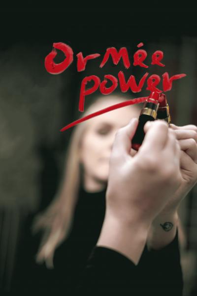 ormee_power